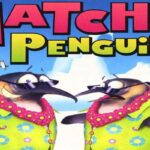 Reglas del juego Match of the Penguins