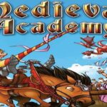 Reglas del juego de la Academia Medieval