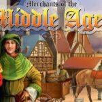 Reglas del juego de los comerciantes de la Edad Media