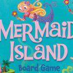 Reglas del juego Mermaid Island