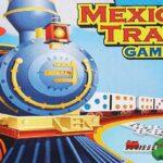 Reglas del juego de trenes mexicanos