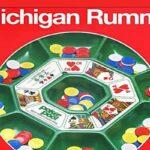 Reglas del juego Michigan Rummy