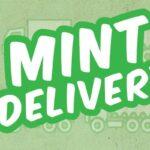 Reglas del juego Mint Delivery