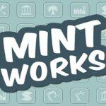 Reglas del juego Mint Works
