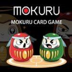 Mokuru: Reglas del juego de cartas