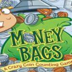 Reglas del juego de bolsas de dinero
