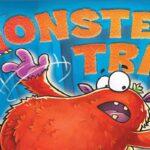 Reglas del juego Monster Trap