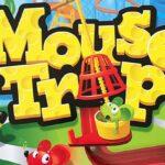 Reglas del juego Mouse Trap