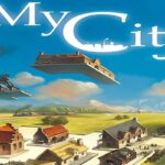 Reglas de My City Game