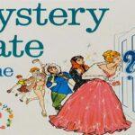 Reglas del juego Mystery Date