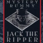 Mystery Rummy: Reglas del juego Jack the Ripper