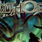 Reglas del juego Mythos Tales