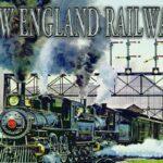Reglas del juego de los ferrocarriles de Nueva Inglaterra