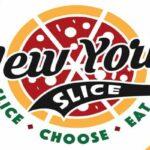 Reglas de New York Slice Game