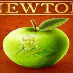 Reglas del juego de Newton