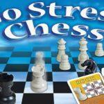 Reglas del juego de ajedrez sin estrés