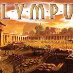 Reglas del juego Olympus