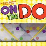 Sobre las reglas del juego Dot