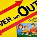 Reglas del juego Over and Out