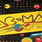 Reglas del juego Pac-Man