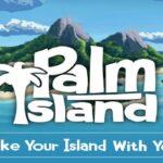 Reglas del juego de Palm Island