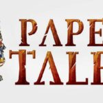 Reglas del juego Paper Tales