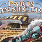 Reglas del juego Paris Connection