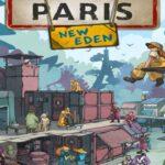 París: Reglas del juego New Eden