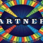 Reglas del juego para socios