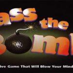 Pasar las reglas del juego de bombas