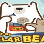 Reglas del juego Pick-a-Polar Bear