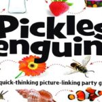 Reglas del juego Pickles to Penguins