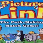 Reglas del juego Picture Link
