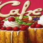 Reglas del juego Piece o 'Cake