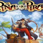 Reglas del juego Piña Pirata