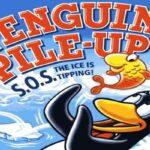 Reglas del juego Pingo Pile-Up