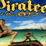 Reglas del juego pirata