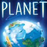Reglas del juego Planet