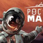 Reglas del juego Pocket Mars