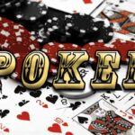 Reglas del juego de póquer