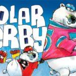 Reglas del juego Polar Derby