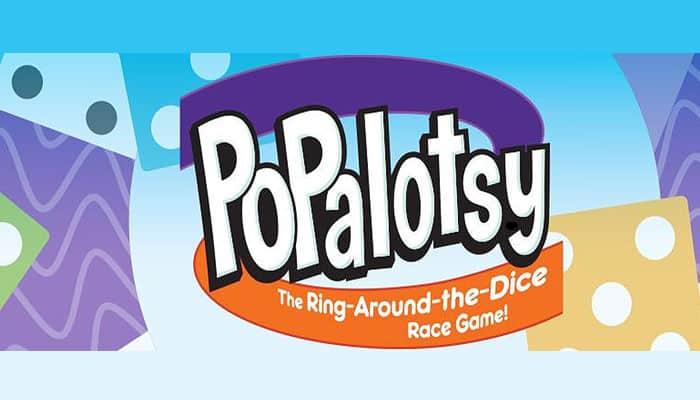 Reglas del juego PoPalotsy