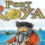 Reglas de juego de Port Royal