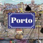 Reglas del juego de Porto