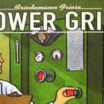 Reglas del juego Power Grid