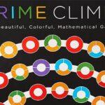Reglas del juego Prime Climb