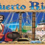 Reglas del juego de Puerto Rico