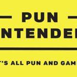 Reglas del juego con intención de juego de palabras