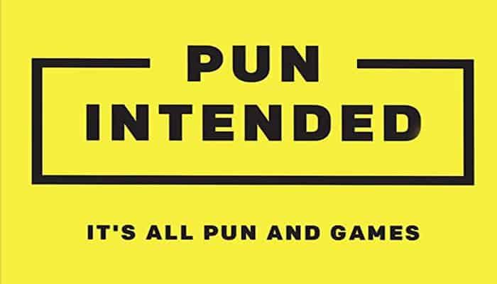 Reglas del juego para juegos de palabras