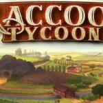 Reglas del juego Raccoon Tycoon
